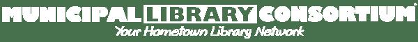 Municipal Library Consortium