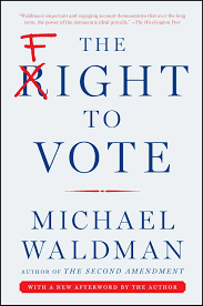 fight to vote cover