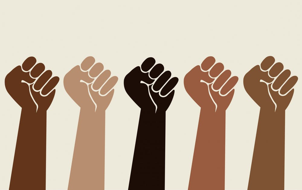 Understanding Black Lives Matter and Resources to Enact Change