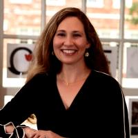 Sarah Pitt Kaplan